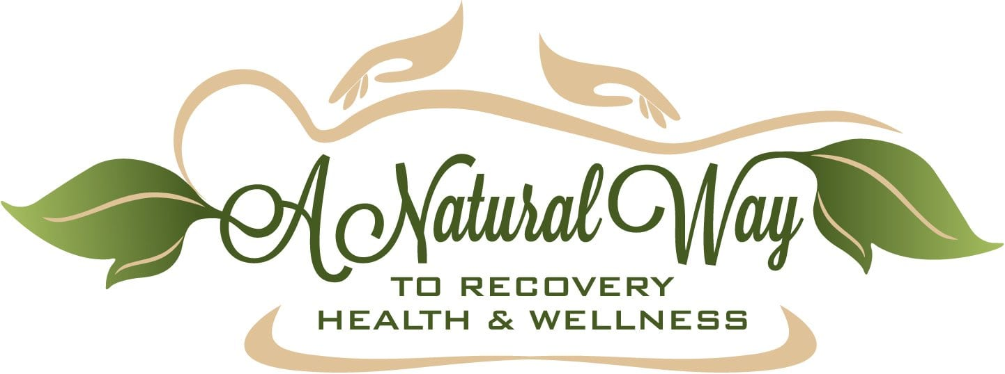 A Natural Way to Recovery