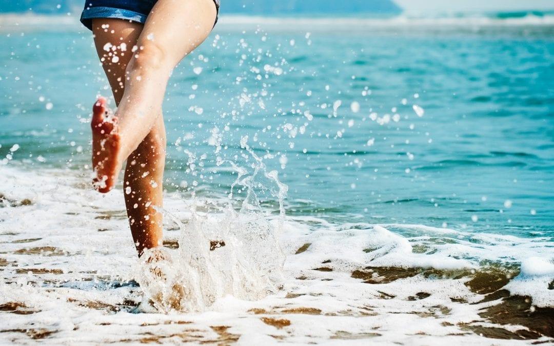 7 ways to beat the heat
